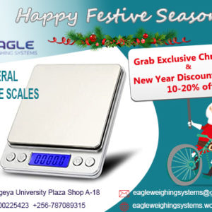 Where-to-buy-mineral-weighing-scales-in-Kampala