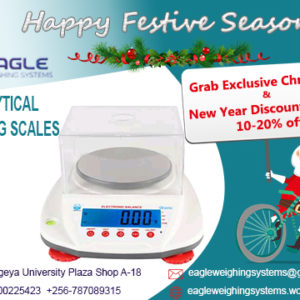 What-is-the-price-of-a-precision-weighing-scale-in-Kampala