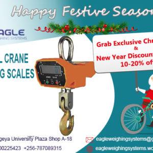 How-much-is-a-digital-luggage-weighing-scale-in-Kampala-Uganda