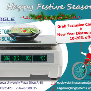 Where-to-buy-shop-weighing-scales-in-Kampala