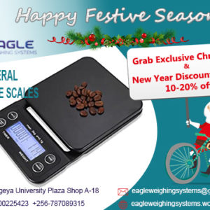 Where-to-buy-digital-portable-weighing-scales-in-Kampala