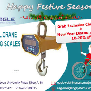 What-is-the-price-of-a-luggage-weighing-scale-in-Uganda