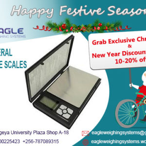 How-to-buy-mineral-weighing-scales-in-Kampala