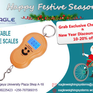 How-to-buy-digital-portable-weighing-scales-in-Kampala