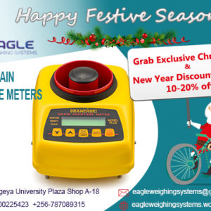 Where-to-buy-draminski-moisture-meters-in-Kampala