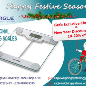 How-much-is-a-body-digital-weighing-scale-in-Kampala-Uganda