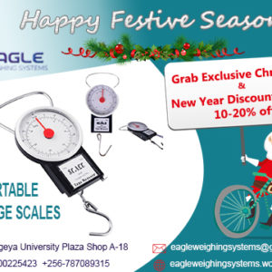 How-much-is-a-portable-weighing-scale-in-Kampala-Uganda