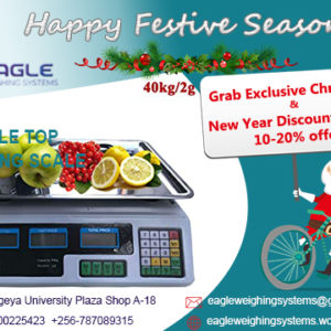 Where-to-buy-a-table-top-weighing-scale-in-Kampal