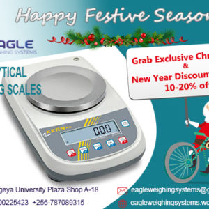 What-is-the-price-of-a-digital-weighing-scale-in-Kampala