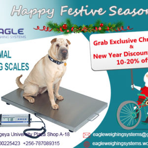 How-much-is-a-digital-animal-weighing-scale-in-Kampala-Uganda