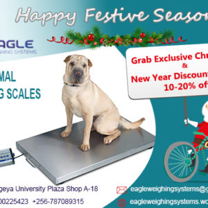 How-much-is-a-digital-animal-weighing-scale-in-Kampala-Uganda
