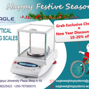 Where-to-buy-Analytical-weighing-scale-in-Uganda