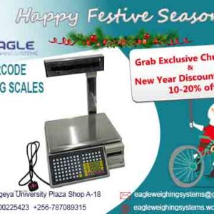 Electronic Weighing Counting Computing table Scales