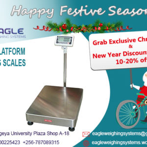 Where-to-buy-mechanical-platform-weighing-scale-in-Kampala