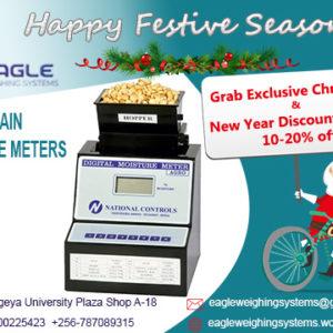Where-to-buy-Grain-moisture-meters-in-Kampala
