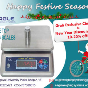 Where-to-calibrate-weighing-scales-in-Kampala-Uganda