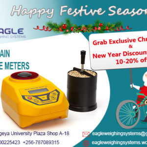 Where-to-buy-draminski-moisture-meters-in-Kampala-