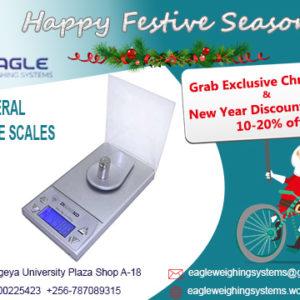Where-to-buy-cheap-weighing-scales-in-Kampala-Uganda