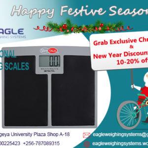 Best Selling Digital Bathroom Weight Scales
