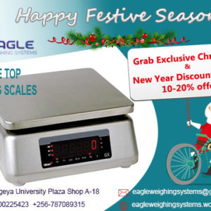 Where-to-buy-stainless-steel-weighing-scales-in-Kampala-