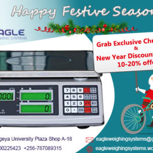 Where-to-buy-digital-weighing-scales-in-Kampala