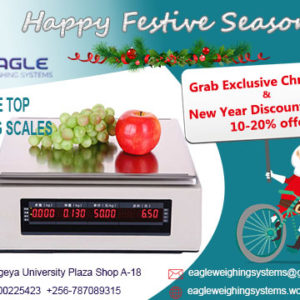 Where-to-buy-a-kitchen-weighing-scale-in-Kampala