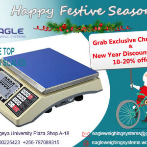 Where-to-buy-a-table-top-weighing-scale-in-Kampala-