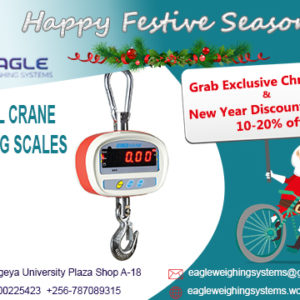 How-much-is-a-digital-luggage-weighing-scale-in-Kampala-Uganda
