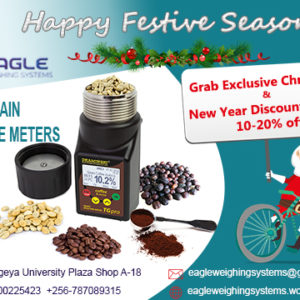 Where-to-buy-Rice-moisture-meters-in-Kampala