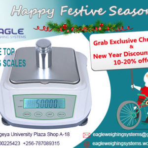 Where-to-calibrate-a-weighing-scale-in-Kampala