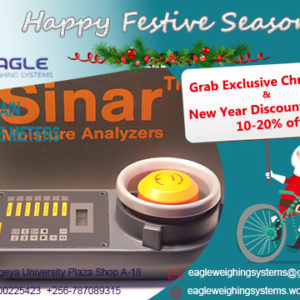 Where-to-buy-Sinar-moisture-meters-in-Kampala-Uganda