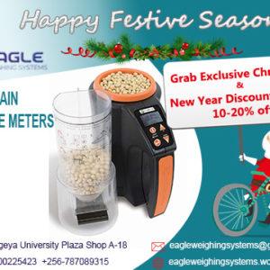 Where-to-buy-Rice-moisture-meters-in-Kampala