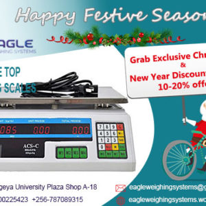 Where-to-buy-a-weighing-scale-in-Kampala