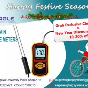 Where-to-buy-Grain-moisture-meters-in-Kampala