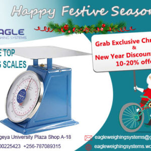 Where-to-buy-mechanical-counter-shop-scale-in-Kampala