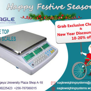 How-to-get-a-weighing-scale-delivered-in-Kampala