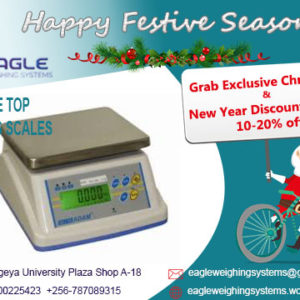 Where-to-buy-weighing-scales-in-Kampala