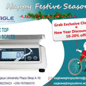 Where-to-shop-for-a-weighing-scale-in-Kampala-Uganda