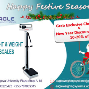 How-much-is-a-body-digital-weighing-scale-in-Kampala-Uganda