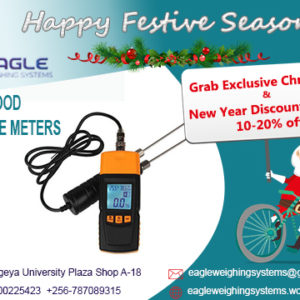 Where-to-buy-maize-moisture-meters-in-Kampala