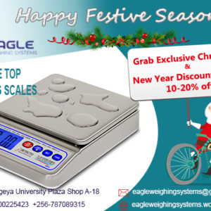 Where-to-shop-for-weighing-scales-in-Kampala