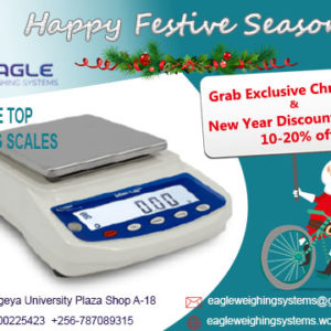 Where-to-buy-electronic-weighing-scales-in-Kampala