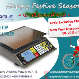 How-to-buy-shop-weighing-scales-in-Kampala
