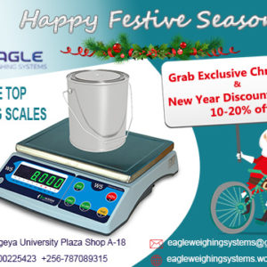 Where-to-find-weighing-scales-in-Kampala