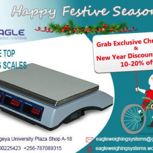 Where-to-buy-weighing-scales-in-Kampala-