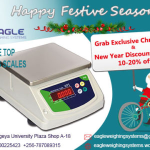 Where-to-repair-weighing-scales-in-Kampala