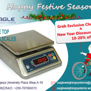 How-to-buy-weighing-scales-in-Kampala