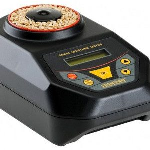 Best price of moisture meters in Kampala