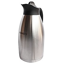 Always 2.0 Litter Vacuum Jug Flask