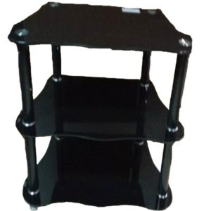 TV Stand For House And Office